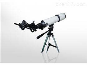 HT-WY80林格曼数码测烟望远镜