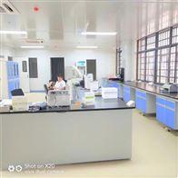 YJ-TF-耐酸碱通风柜实验室定制