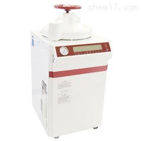 VE系列上海博迅立式压力蒸汽灭菌器
