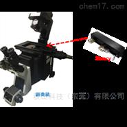 日本acroedge小型單軸拉伸試驗機Stency