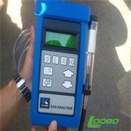 五组分汽车尾气分析仪现货供应