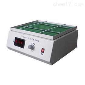 CK- TY-80A/SA脱色摇床