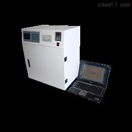 HX-BOD-204型全自动BOD测定仪A5