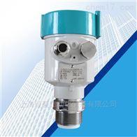 TPS-400隔爆型液位变送器