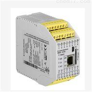 MSI 430-03LEUZE安全控制器