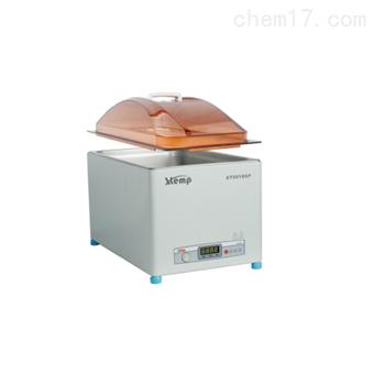 XT5018-GP18循环式恒温槽