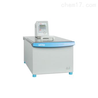 XT5618A-GP28高温恒温循环装置