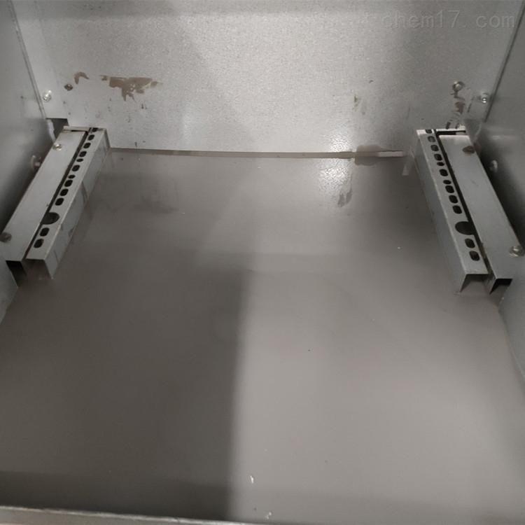 液体封堵剂电线洞堵漏