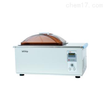 XT5508-R05C振荡恒温槽