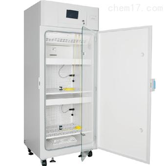 XT5418-DPC480氙灯稳定性试验箱