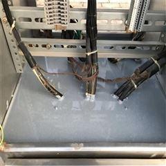 HY-23新能源充电桩电缆进线口封堵剂