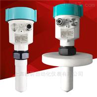 TPS-400耐油型液位变送器