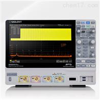 鼎阳SDS6204 H12 Pro高宽带示波器