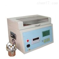 SUTE6100 精密油介损自动测试仪