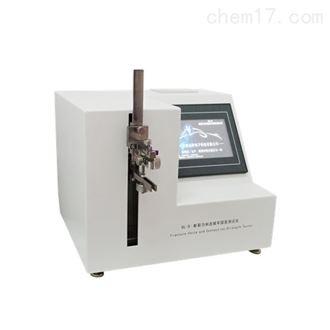 LG15811-D静脉输液针连接牢固度测试仪