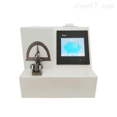 RX9626-D输液针韧性测试仪