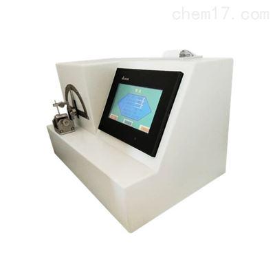 RX9626-D活检针韧性测试仪