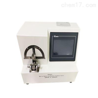 RX9626-D采集针管韧性测试仪