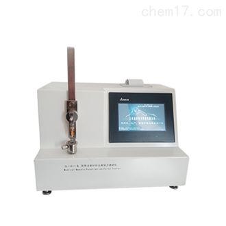 CL15811-D静脉输液针针尖穿刺力性能测试仪