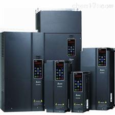 西门子V90变频器
