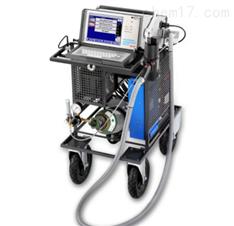德国贝莱克移动式光谱仪