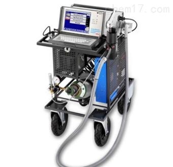 Belec Compact Port HLC德国贝莱克移动式光谱仪