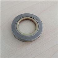 不锈钢柔性石墨金属缠绕垫片