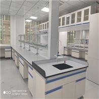 山东农药厂钢木实验台