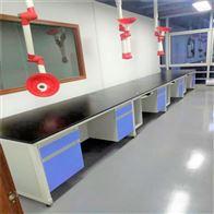 重庆实验室实验台