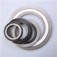 DN80耐磨损内环金属缠绕垫片