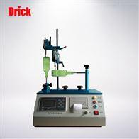 DRK508GB12415-90药用玻璃容器电子壁厚测量仪