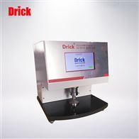 DRK203GB/T6672臺式高精測厚儀 可測薄膜、箔片等