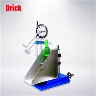 DRK512GB/T6552-2015玻璃瓶抗沖擊試驗機 品質保障