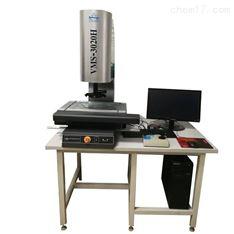 万濠全自动影像测量仪|VMS-3020H