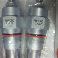RPGC-LAN美国SUN平衡阀