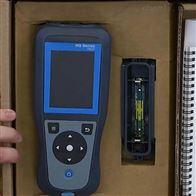 HACH哈希HQ Series多参数水质测量仪Multi