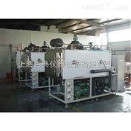 生產型真空冷凍干燥機