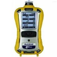 六合一有毒有害氣體檢測儀
