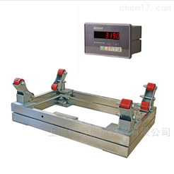 DCS-KL-G1-3吨钢瓶秤报价 钢瓶电子秤厂家定制价格