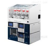 赛里安Artemis 6000全自动氨基酸分析仪