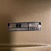 美国ROSS罗斯先导式电磁阀