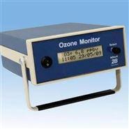 北京臭氧檢測儀