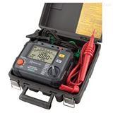 KEW 3125A绝缘电阻测试仪