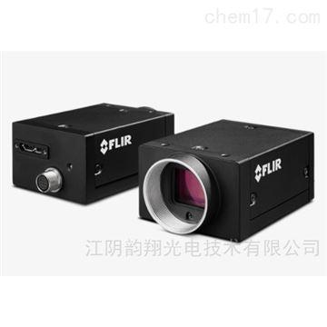 FLIR的相機產品介紹-1