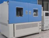 超高压高频脉冲试验系统
