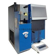 HD18255-Z全自动煤焦油馏程测定仪