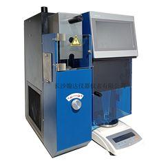 全自动煤焦油馏程测定仪