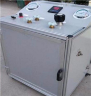 冷热循环试验机