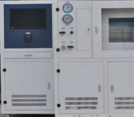 气体脉冲试验机