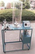 二氧化碳P-V-T關系儀 科教儀器